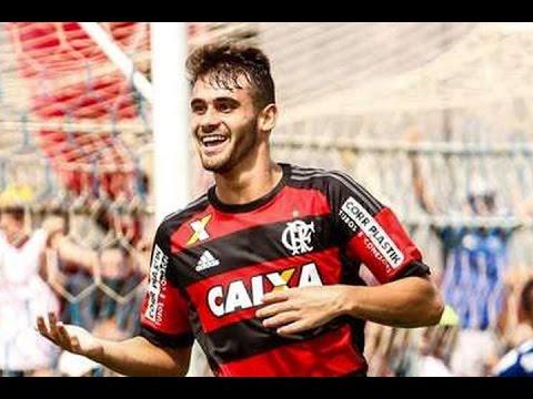 Veja os melhores momentos de Flamengo e Bahia pela copa ...