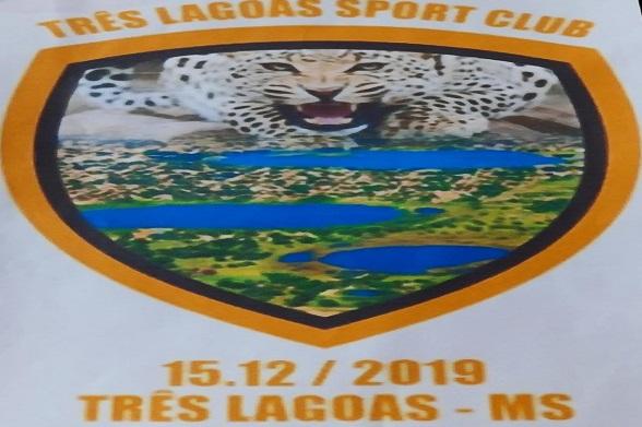 Recém classificado para a série A o Três Lagoas Sport Club, corre o risco de desistir antes mesmo de sua estreia.
