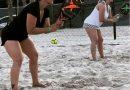 FSMBT cancela a 2ª Etapa Estadual do Circuito Sul-Mato-Grossense de Beach Tennis
