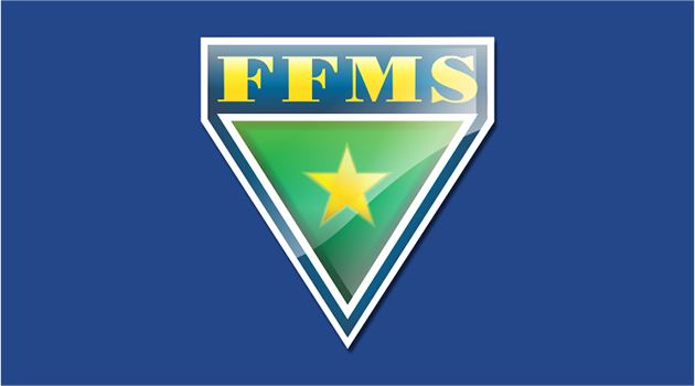 FFMS desrespeita Estatuto do Torcedor, Lei Pelé e divulga tabela e regulamento da Série B