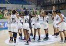 Estreia da equipe feminina na Copa América de Basquete é adiada por conta da Covid-19