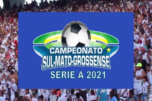 Três Lagoas Sport Club consegue garantir transporte para disputar jogos da Série A.