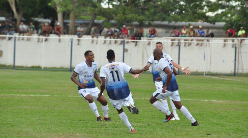 Costa Rica derrota Comercial e encosta no líder Operário; Dourados vence a segunda consecutiva