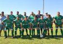 Três Lagoas estreia na Copa Assomasul neste domingo (12) em Nova Andradina, com transmissão ao vivo online.